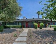 6103 N 11th Avenue, Phoenix image