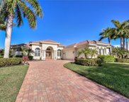 6941 Misty Lake Ct, Fort Myers image