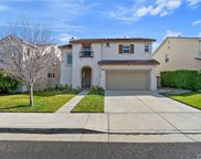 27234 Cloverhurst Place, Canyon Country image