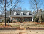 3617  Lake Park Road, Indian Trail image