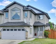 202 West Ranch Place Sw, Calgary image
