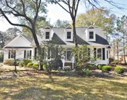 4496 Canter Ln., Murrells Inlet image