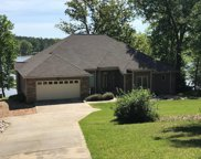 742 Eagles Harbor Dr, Hodges image