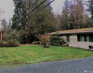 5325 99 th Ave SE, Snohomish image