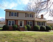 3204 Covedale Street, High Point image