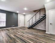 7821 Royal Lane Unit C, Dallas image