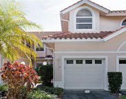 5570 Golf Pointe Drive Unit D-2, Sarasota image