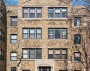 1518 West Addison Street Unit 2, Chicago image