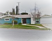 2168 Young Avenue, Thousand Oaks image