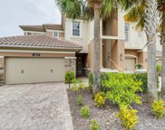 9200 Quartz Ln Unit 2-101, Naples image
