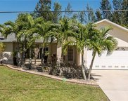 1321 SW 4th PL, Cape Coral image
