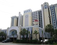 2311 S Ocean Blvd Unit 868, Myrtle Beach image