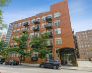 417 S Jefferson Street Unit #108B, Chicago image