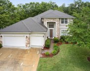 1928 HOLLY OAK DR, Orange Park image