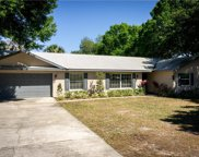 2732 Crystal Beach Road, Winter Haven image