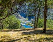 0  Emerald Pines Dr., Auburn image