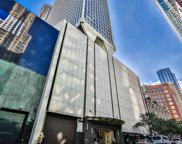 111 East Chestnut Street Unit 51A, Chicago image