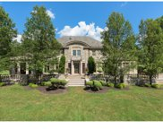 1198 Reading Boulevard, Wyomissing image