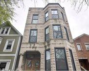 1719 N Maplewood Avenue, Chicago image