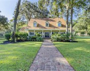4 Queen Crescent, Bluffton image