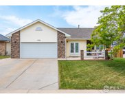 1703 68th Ave, Greeley image