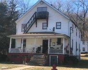 1 Hickory  Street, Ellenville image