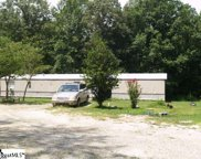 322 Oak Grove Road, Landrum image