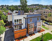 2750 60th Ave SW, Seattle image