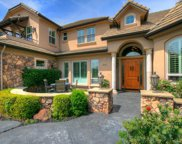 2574 Clubhouse, Rocklin image