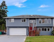 27548 79th Drive NW, Stanwood image