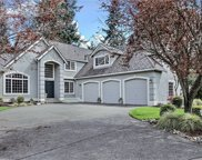 408 SW 348th Ct, Federal Way image