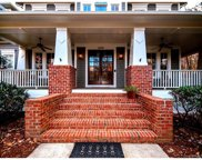 1575  Old Tara Lane, Fort Mill image