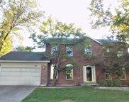 1165 Dunston  Drive, St Louis image