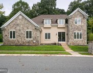 9812 ANVIL COURT, Perry Hall image
