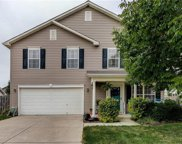 3776 Indigo Blue  Boulevard, Whitestown image