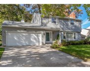 2027 13th Avenue NW, Rochester image