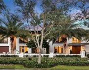 500 NE 14th Ave, Fort Lauderdale image