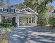 489-6 Golden Bear Dr. Unit 6, Pawleys Island image