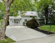 29 Crabtree Drive, Levittown image