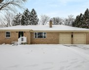 133 Rexford Drive Se, East Grand Rapids image