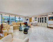 10155 Collins Ave Unit #305, Bal Harbour image