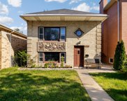 6060 West Giddings Street, Chicago image