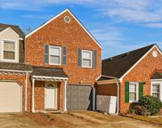457 San Roman Drive, South Chesapeake image