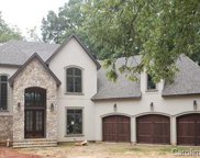 158 Mcalway  Road, Charlotte image