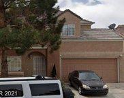 7237 Chesterton Drive, Las Vegas image