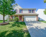 15995 Tenor  Way, Noblesville image