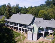 1405 Mountain Summit Road, Travelers Rest image