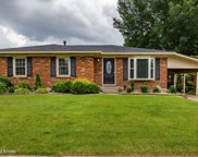 2203 Federal Hill Dr, Louisville image