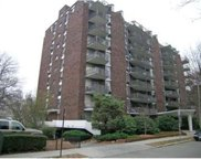19 Winchester Street Unit 403, Brookline image