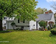 316 Lockwood Avenue, Northfield image